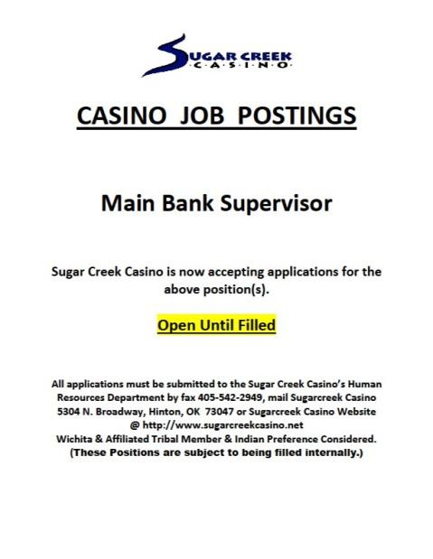 SCC-Job Posting-03.30.17